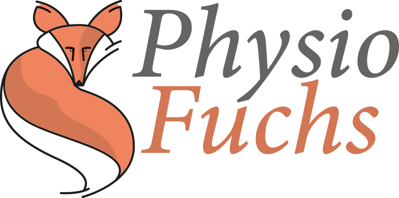 Ludwigshafen Physiotherapie Krankengymnastik | PhysioFuchs | Physio Fuchs